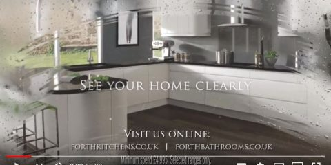 Forth Kitchens and Bathrooms